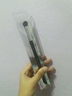 Nichido Blending Brush