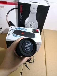 🚚 正品 ORIGINAL JBL FLIP4 Bluetooth 無線藍牙音箱 便攜音箱