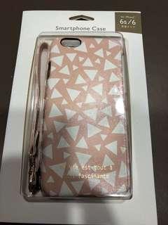 Smartphone Case iPhone 6S/6