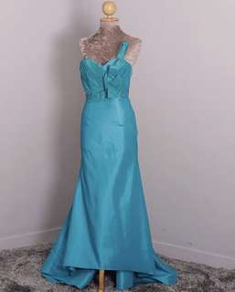 Anthony Ramirez Designer Gown