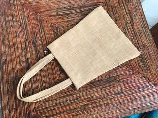 Tas tote bag kecil
