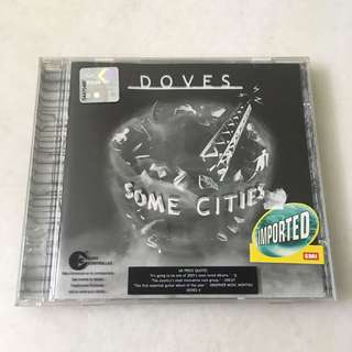 Perfect Condition CDs