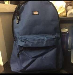 Dickies Backpack