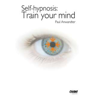 Self Hypnosis Train your Mind