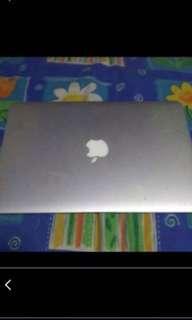 WTS MacBook Air 2014 13 inch 256gb ssd $650