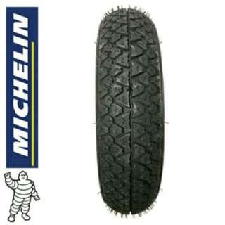 Michelin s83 350-8