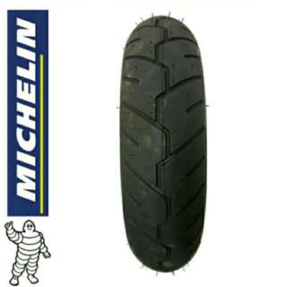 Michelin s1 350-10