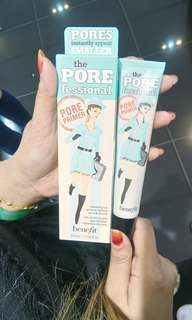 Benefit pore primer 44.0mL(large)