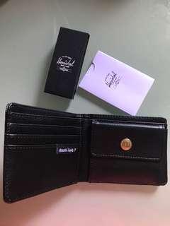 Herschel Wallet$220