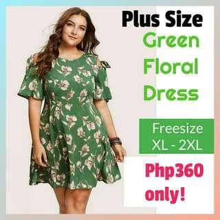 🌞 New! Sale Price! Best fit XL - 2XL (32 - 35 w)