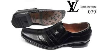 Louis Vuitton (LV) Pantopel