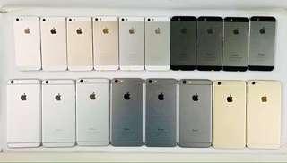 Legit iPhone For Sale Inquire Now!