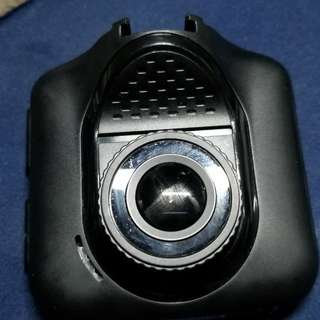 Owltech1080p full HD行車記錄器