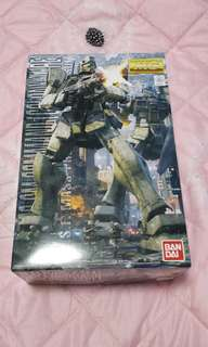 MG 1/100 GM Command Colony Type