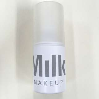 Milk Makeup Spray