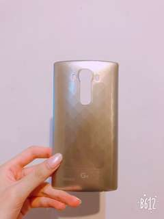 100% new, LG G4 phone case