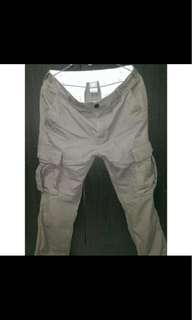 Nike 六口袋工作褲