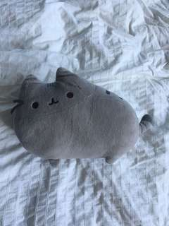 Pusheen Plush