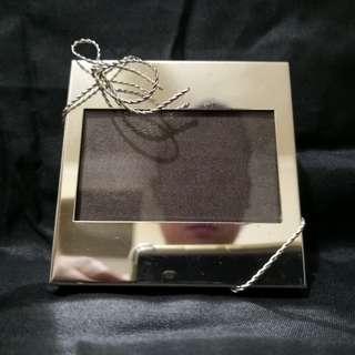 Wedgwood photo frame