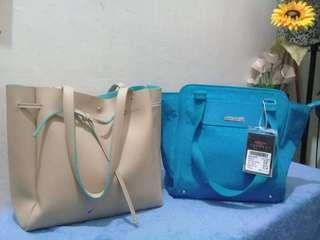 JapanKorea Bags Bundle