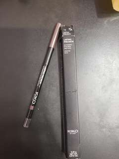 Kiko眼線筆#14號色