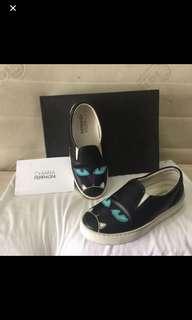 SALE🔥Authentic chiara ferragni shoes 36