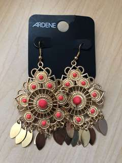 Ardene Earrings