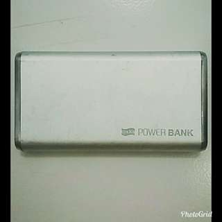 Powerbank SCUD SPB-M60