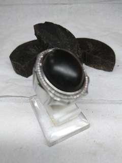 Kayu kemuning hitam