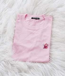 Adventure Time shirt