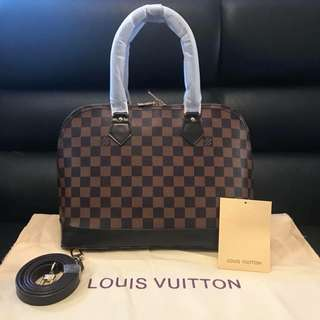 Louis Vuitton Bag Sale