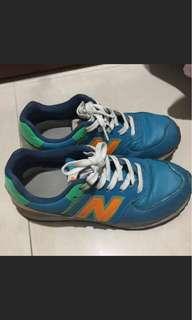 🚚 New balance 574