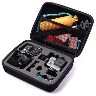GoPro SJCam Hard Case Medium