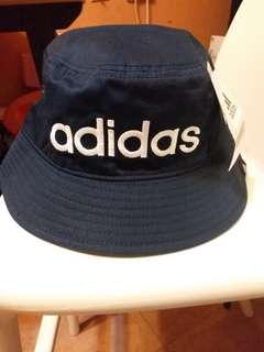 漁夫帽,cap帽
