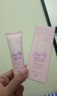 BB cream Emina 😍