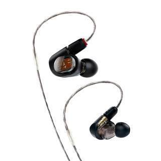 ★★ Audio Technica ATH-E70 Earphones ★★ 英國直送  1年保養