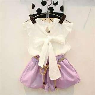 💥韓版套裝💥全新特價290💥超低價促銷💥尺寸可選💥