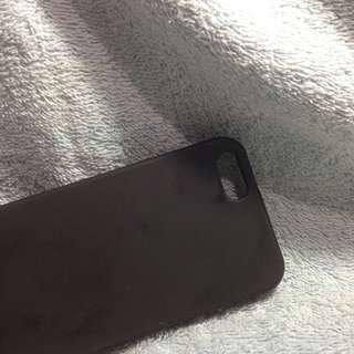 Case Goospery Original For Iphone 5/5s & SE