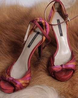 Stella Luna Shoes