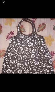 Baby clothes 0-12mos