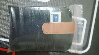 Hardisk WD Case Dompet Penyimpanan Hardisk