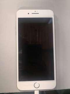 Cheap IPhone 8 Plus 64Gb