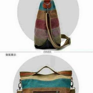 Shoulder bag 👜