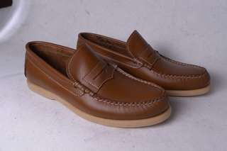 Sepatu Family Bunut Shoes Tan