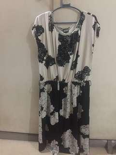Mom's dress/office dress