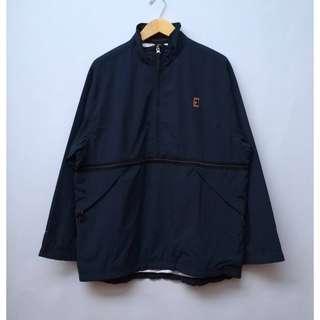 Jacket Nike