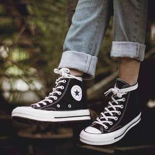 CONVERSE ALL STAR 70'S JAPAN MARKET