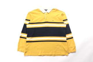 Tommy Hilfiger Rugby