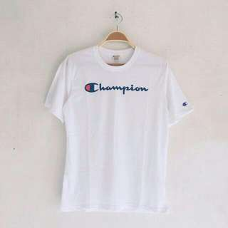 Champion Original