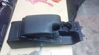 BMW E46 ARM REST